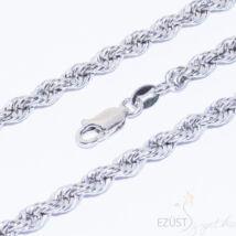 f5f626c90 Ezüst láncot keresel medálokhoz? - Ezüst láncok szuper áron