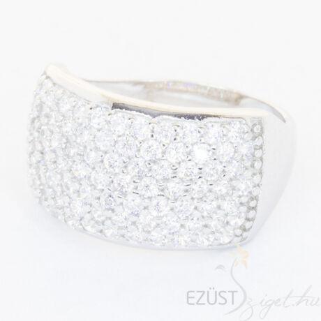 Alkalmi Gyűrű