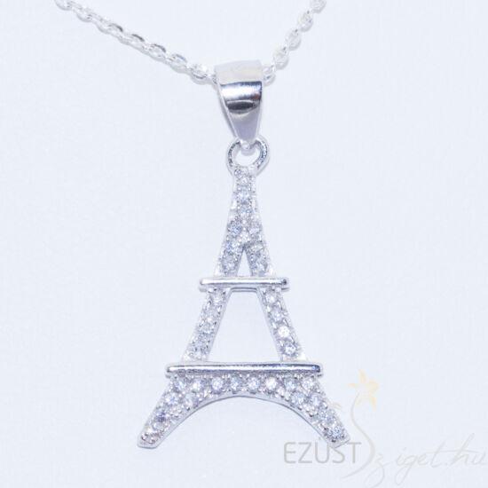 Eiffel-torony Medál